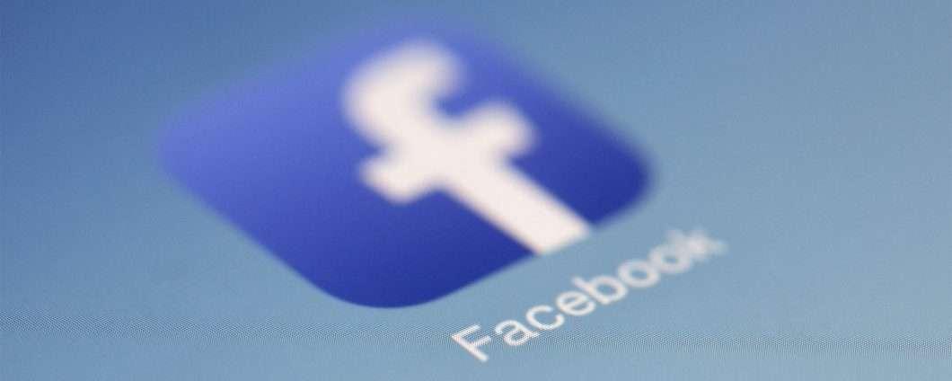 Facebook: messaggi dal passato, a volte ritornano