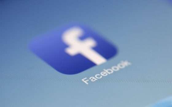 Coronavirus e advertising: FB denuncia LeadCloak