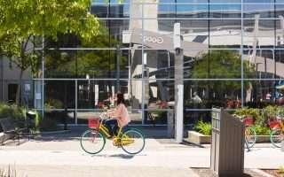 Giù i servizi di Google: cosa è successo?