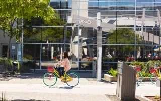 GDPR: Google e la geolocalizzazione degli utenti