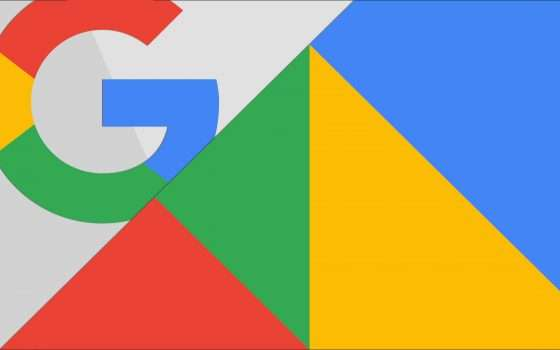 Google: streaming, pirateria e Content ID