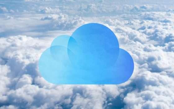 Come scegliere il cloud più adatto alle proprie esigenze