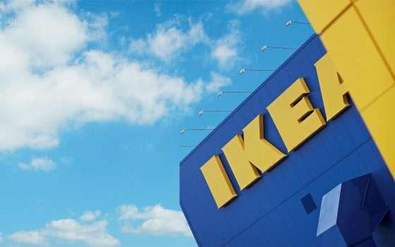 Energia pulita: IKEA sempre più eco friendly