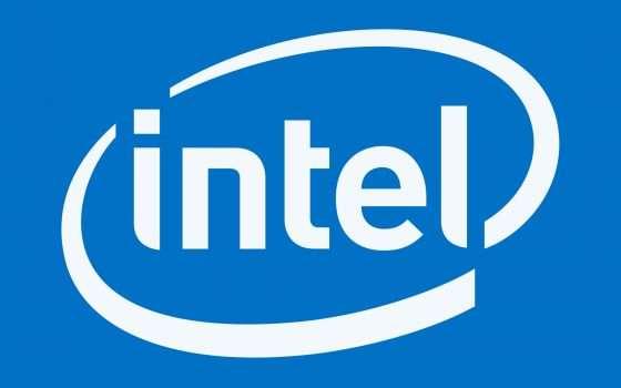 In arrivo le CPU Intel Core H 9th-gen per laptop