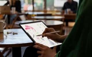 Più prodotti Apple su Amazon, anche in Italia