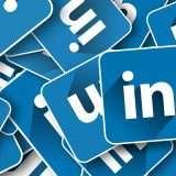 LinkedIn: assunzioni in Italia ai tempi del Covid