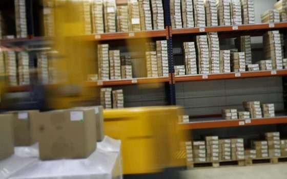 Amazon ora è anche un corriere: il MISE autorizza