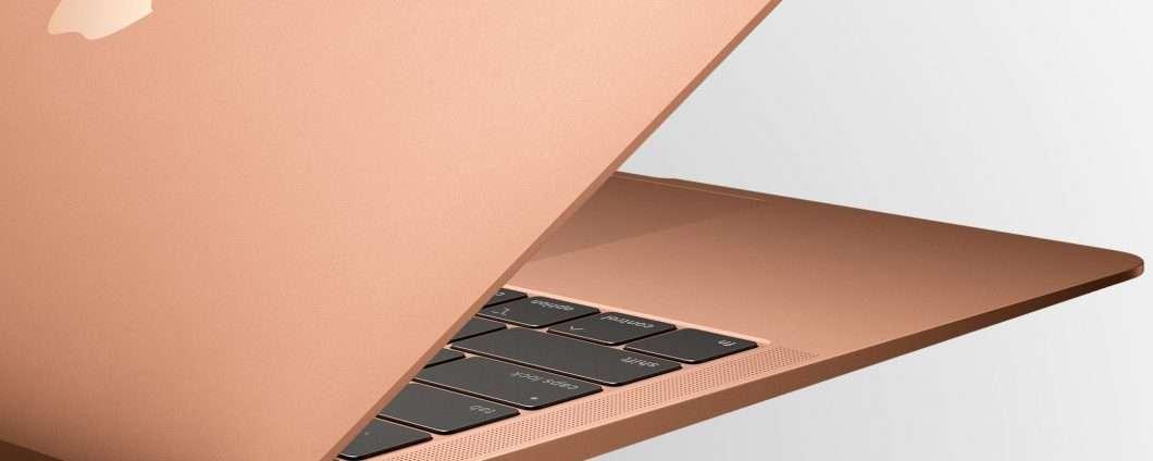 Apple T2 ostacola le riparazioni delle terze parti?