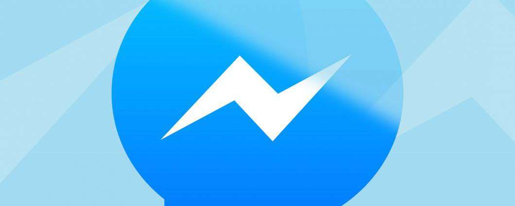 FB Messenger: i messaggi si potranno eliminare