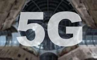 A cosa serve il 5G? I progetti Vodafone per Milano