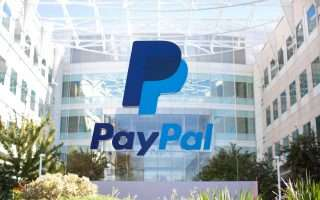 PayPal Checkout e Marketing Solutions in Italia