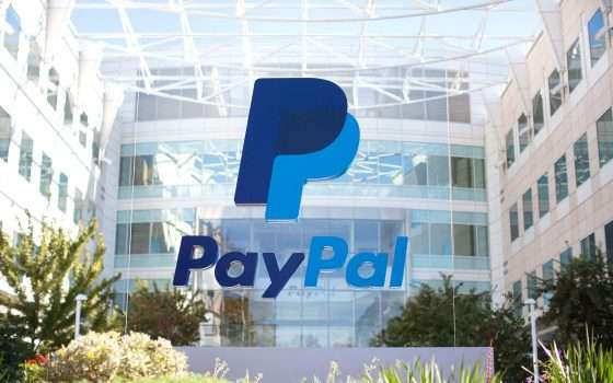 PayPal compra Honey per lo shopping online