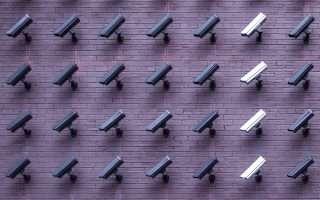 La privacy dei dispositivi connessi secondo Mozilla