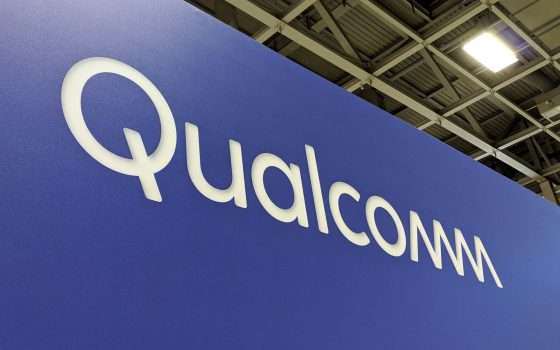 Qualcomm Snapdragon X55: fino a 7 Gbps in 5G