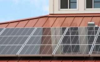 Il futuro dell'energia tra efficienza e rinnovabili