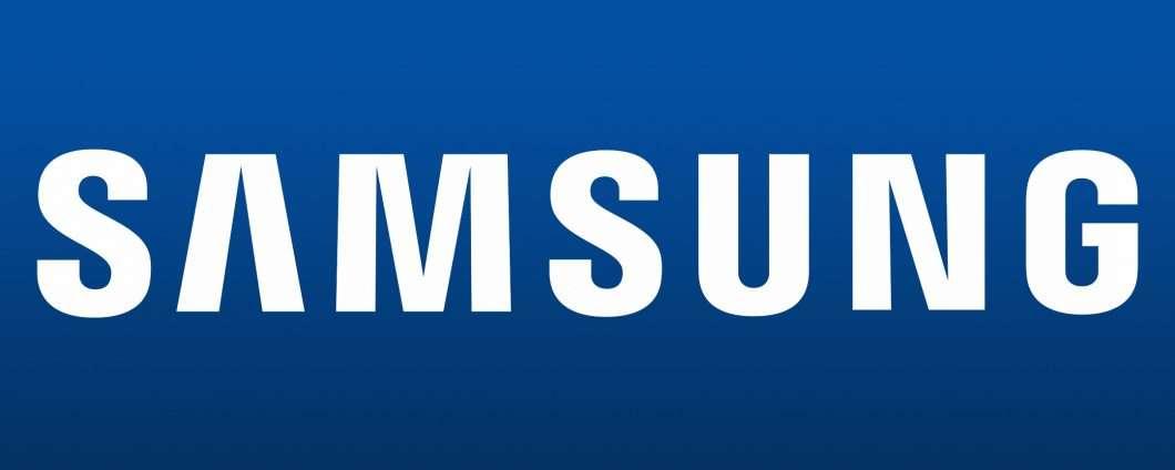 Corea: Samsung risarcirà i dipendenti ammalati