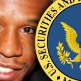 La SEC mette KO i tweet di Floyd Mayweather