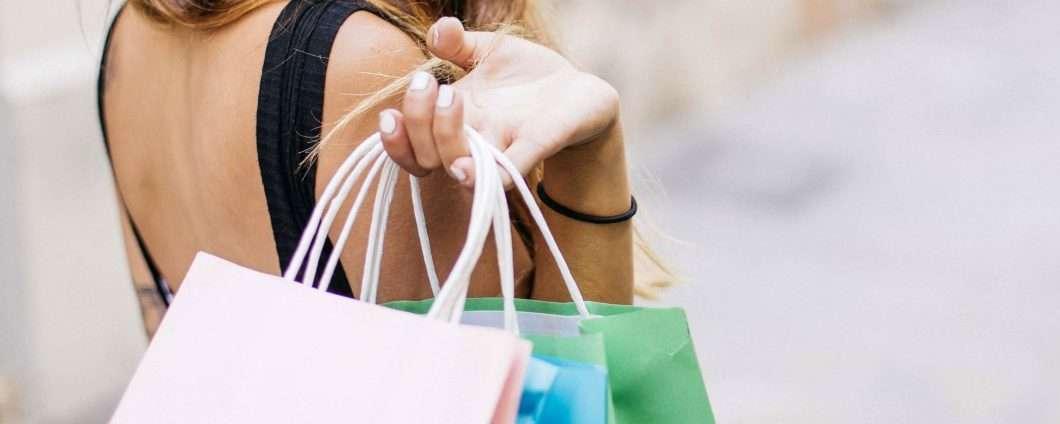 Firefox Price Wise fa risparmiare sullo shopping