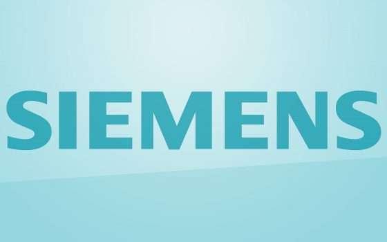 Siemens e la blockchain per l'energia