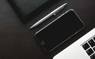 Mercato smartphone in flessione: la sete di novità