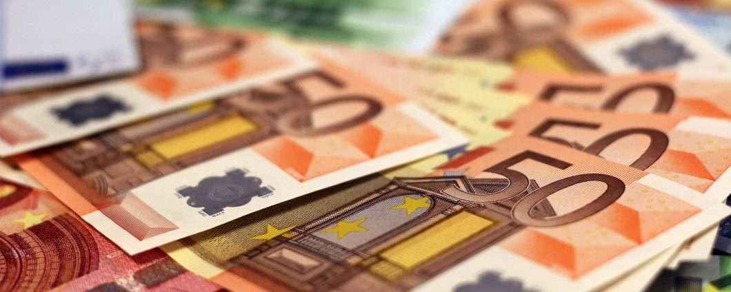 TIPS, il sistema italiano per pagamenti istantanei