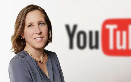 Riforma del copyright, ora YouTube è a rischio