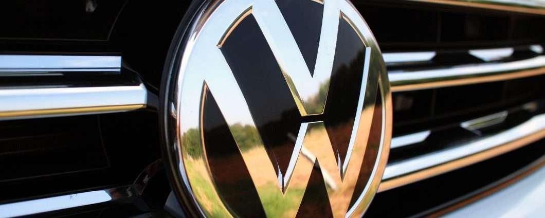 VW pensa al quantum computing per il traffico