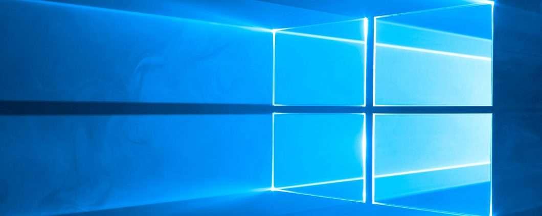 Windows 10 October 2018 Update di nuovo in download