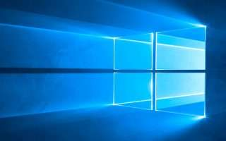 Windows 10 October 2018 Update di nuovo in download