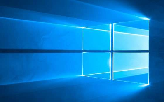 Secured-core PC, hardware blindato con Windows 10