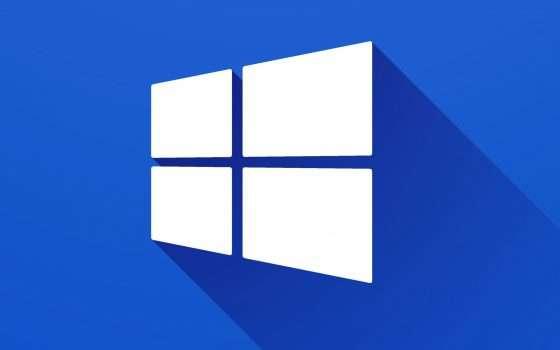 Windows 10: un bug risveglia il PC dallo standby