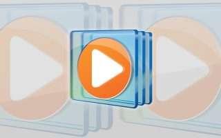 W10 October 2018 Update: problemi per Media Player