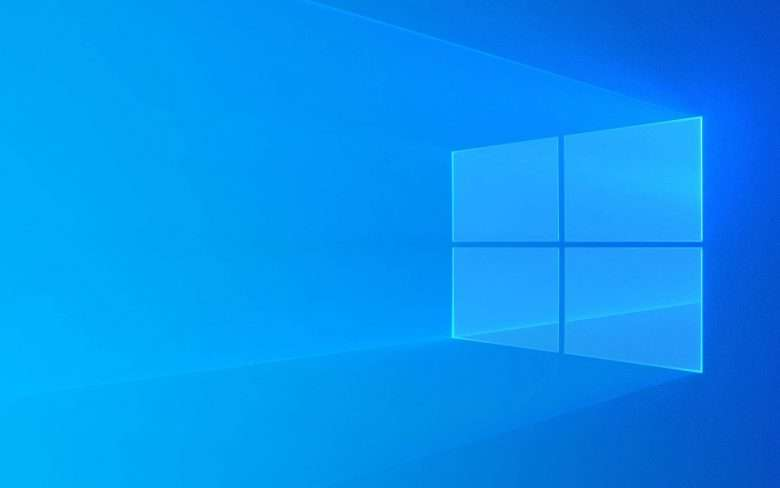 Il Windows 10 del 2020, una prima build per 20H1