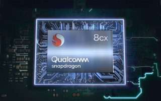 Qualcomm Snapdragon 8cx, 7 nm per il mondo PC