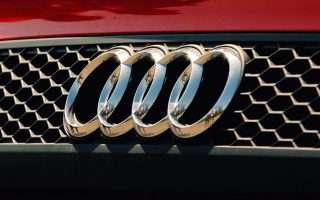 La guida autonoma secondo Audi AID e Luminar
