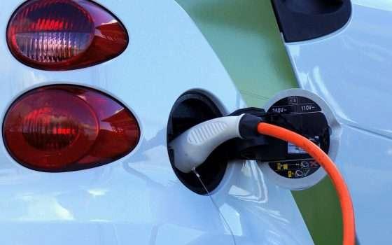 Così il Governo scommette sulle auto elettriche