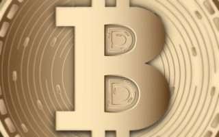 Bitcoin e banche d'affari: nessun passo avanti