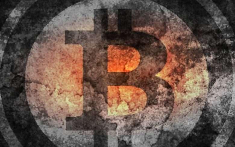 Bitcoin sfonda al ribasso anche quota 3000 euro