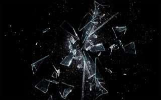 Un film interattivo di Black Mirror per Netflix?