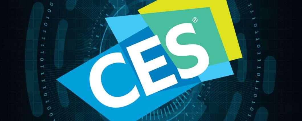 Samsung: otto nuovi progetti di IA al CES 2019