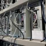 Il Garante Privacy salva la fattura elettronica