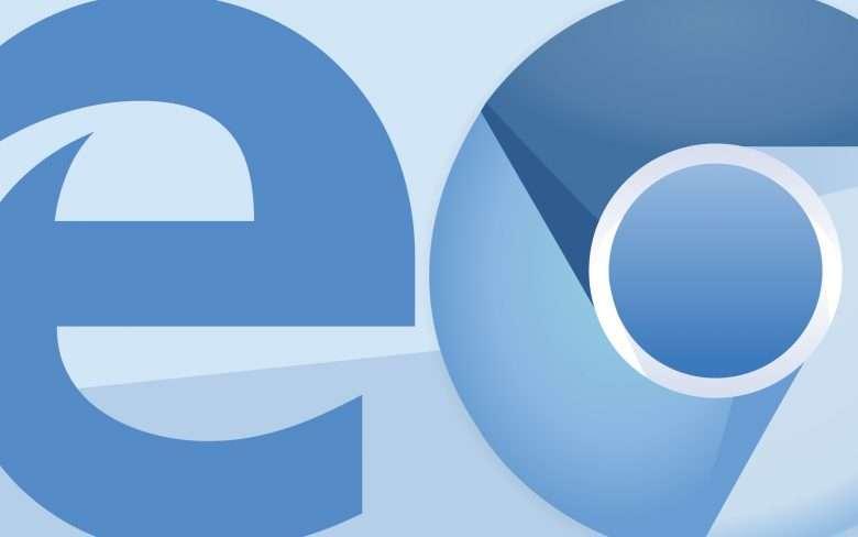 Il nuovo Edge con Chromium, lo conferma Microsoft