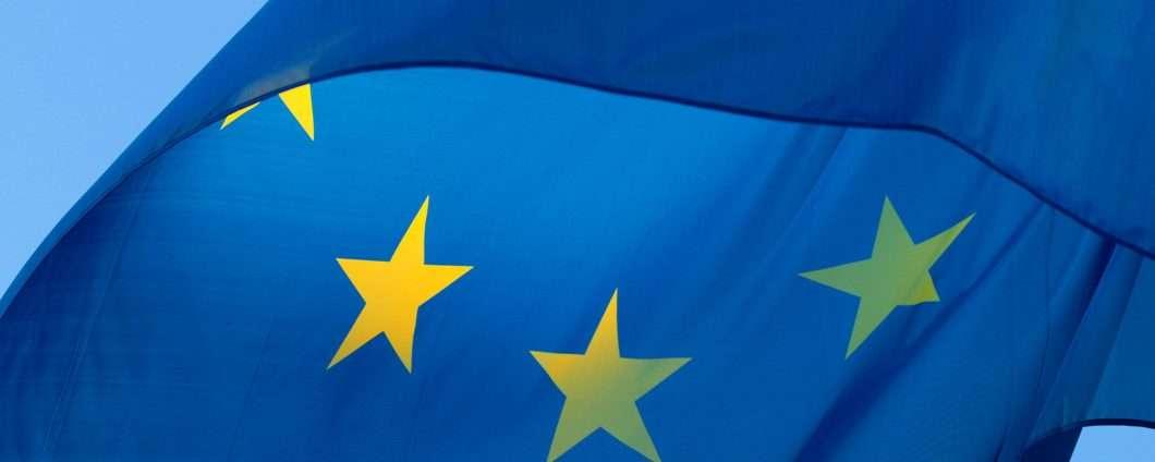 La Russia e l'influenza sulle Elezioni Europee