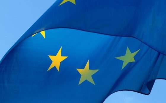 AgID e i gestori PEC per l'eDelivery europeo