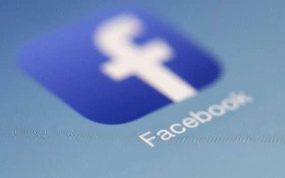 Vuol morire in diretta streaming, bloccato da FB