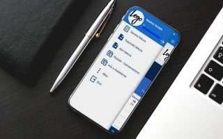 FatturAE, l'applicazione per la Fattura Elettronica