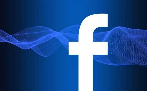Da Facebook un assistente vocale come Alexa e Siri