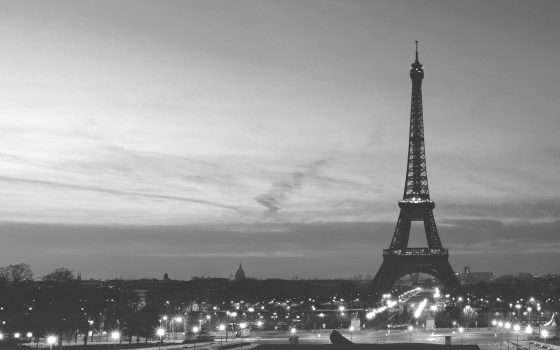 5G: la Francia non mette al bando Huawei, ma...
