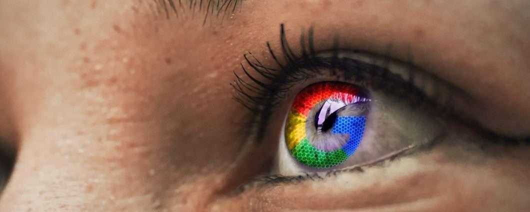 Ricerca e SERP personalizzate: nella bolla di Google
