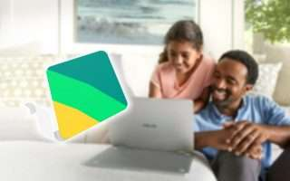 Google Family Link: parental control su Chromebook